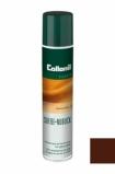 wolky velour und nubuk pflegemittel suede und nubuck spray 399 dunkel braun