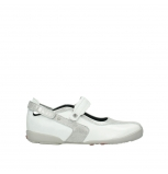 wolky mary janes 02026 rivera 30120 offwhite leather