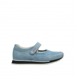 wolky mary janes 05801 e step 20820 denim leather