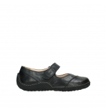 wolky mary janes 08350 light 30000 black leather
