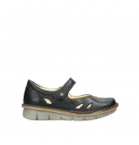wolky mary janes 08393 neath 30070 black summer leather