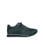 wolky chaussures a lacets 05850 e walk men 11875 cuir stretch bleu hiver