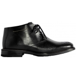 wolky lace up boots u 02186 cayenne 30000 black leather