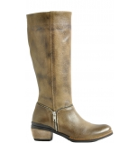 wolky long boots 04156 lynne 30150 taupe leather