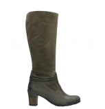 wolky long boots 07743 cruz 40150 taupe suede