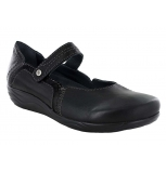 wolky mary janes u 01801 gila 50000 black leather