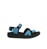 wolky sandalen 00720 action lady 50840 jeans greased leather