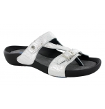 wolky sandals u 01000 oconnor 60120 offwhite leather