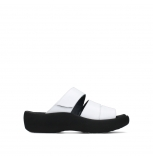 wolky slippers 03207 aporia