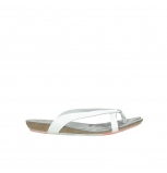 wolky slippers 1025 sunshine 310 silver leather