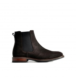 wolky boots 02182 caracas 40300 brown oiled suede