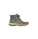 wolky lace up boots 04700 jump 20230 vintage grey leather