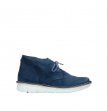 wolky veterboots 08397 wilna 40840 jeans suede