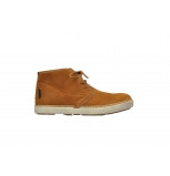 wolky lace up boots 09415 scan 10430 cognac nubuck