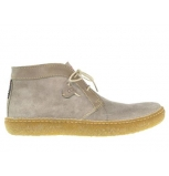 wolky lace up boots 09425 cliff 40150 taupe suede