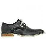 wolky lace up shoes 02200 singapore 20000 black leather