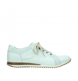 wolky lace up shoes 02225 olympico 20120 offwhite leather