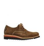 wolky chaussures a lacets 09312 nano