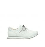 wolky lace up shoes 5800 e walk 710 white leather