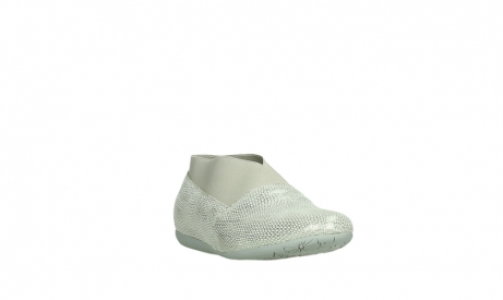 wolky slippers 00111 miami 20120 altweiss leder_5