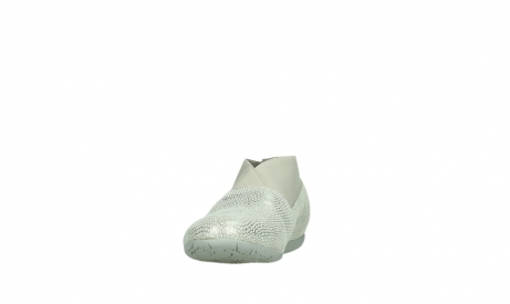 wolky slippers 00111 miami 20120 altweiss leder_8
