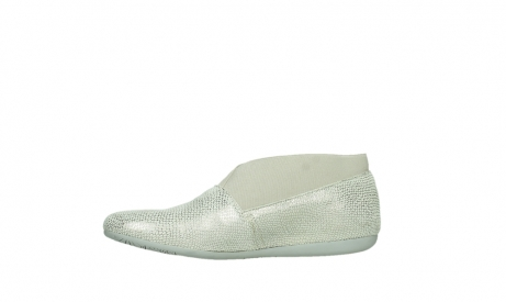 wolky slippers 00111 miami 20120 altweiss leder_12