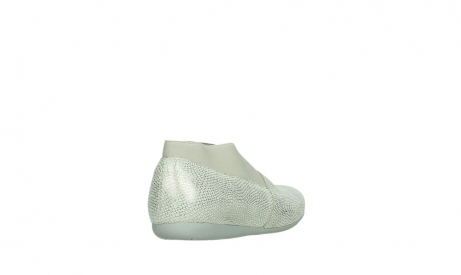 wolky slippers 00111 miami 20120 altweiss leder_21