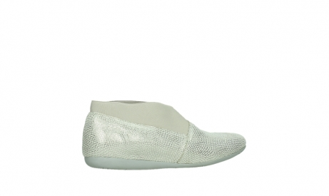wolky slippers 00111 miami 20120 altweiss leder_23