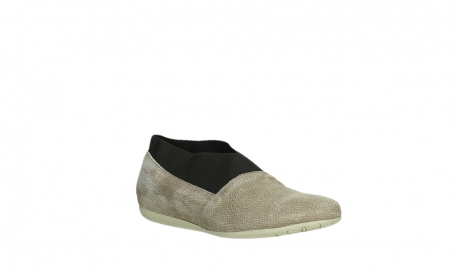wolky slippers 00111 miami 20150 taupe leder_4