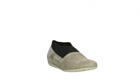 wolky slippers 00111 miami 20150 taupe leder_5