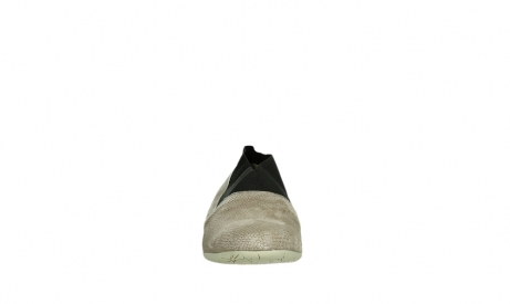 wolky slippers 00111 miami 20150 taupe leder_7