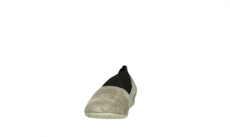wolky slippers 00111 miami 20150 taupe leder_8