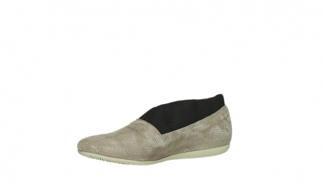 wolky slippers 00111 miami 20150 taupe leder_11