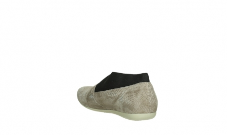 wolky slippers 00111 miami 20150 taupe leder_17