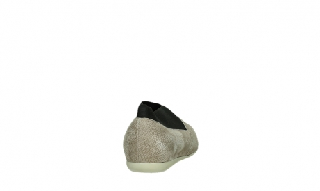 wolky slippers 00111 miami 20150 taupe leder_20