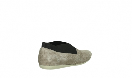 wolky slippers 00111 miami 20150 taupe leder_22