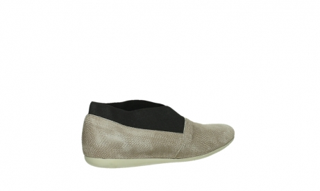 wolky slippers 00111 miami 20150 taupe leder_23