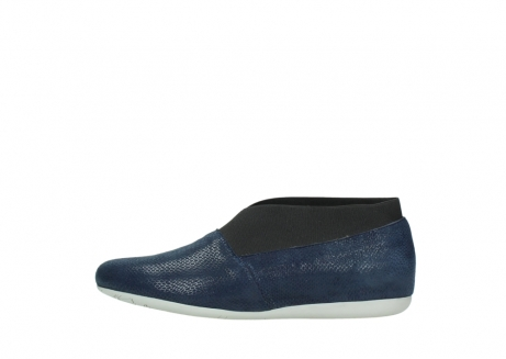 wolky slipons 00111 miami 20800 blue leather_1