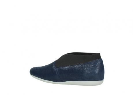 wolky slipons 00111 miami 20800 blue leather_3