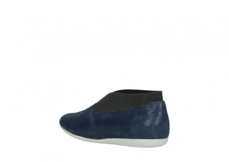 wolky slipons 00111 miami 20800 blue leather_4
