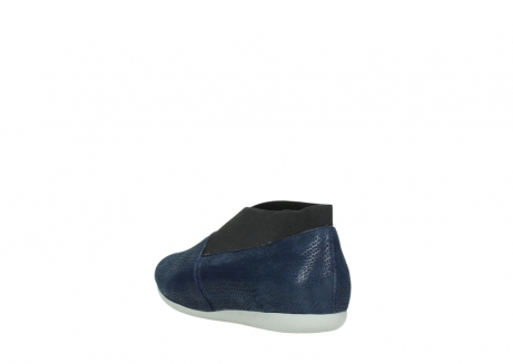 wolky slipons 00111 miami 20800 blue leather_5
