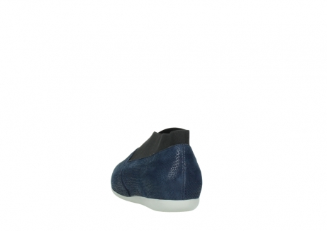 wolky slipons 00111 miami 20800 blue leather_6