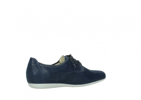 wolky lace up shoes 00112 stuart 20800 blue leather_11