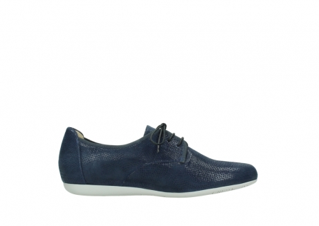 wolky lace up shoes 00112 stuart 20800 blue leather_13