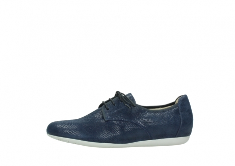 wolky lace up shoes 00112 stuart 20800 blue leather_24