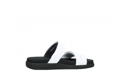 wolky slippers 00501 cirrus 30110 cream white leather_12