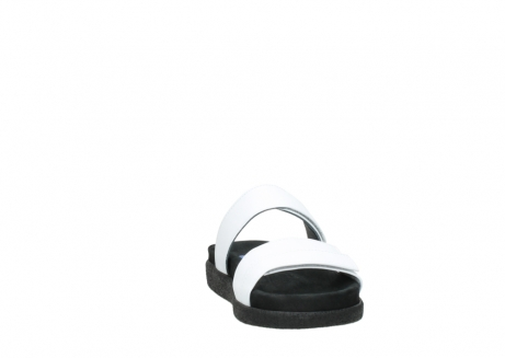 wolky slippers 00501 cirrus 30110 cream white leather_18