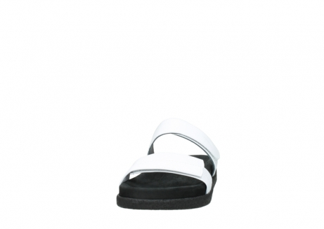 wolky slippers 00501 cirrus 30110 cream white leather_20