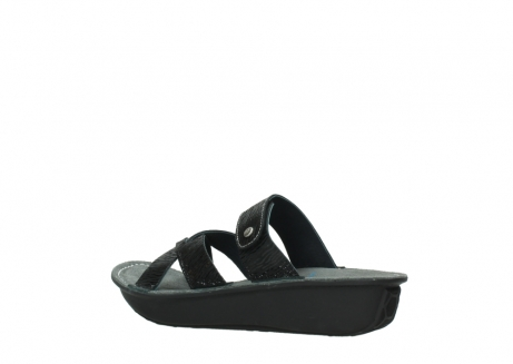 wolky mules 00878 barbados 7000 noir_3