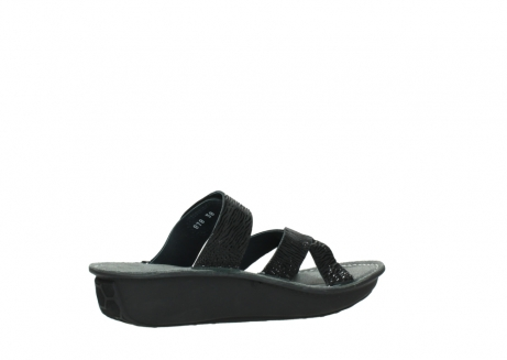 wolky mules 00878 barbados 7000 noir_11
